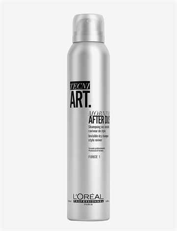 L'Oreal Care & Styling Tecni Art Morning After Dust 200ml