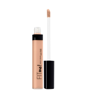 Maybelline Fit Me Concealer 08 Nude 6,8ml