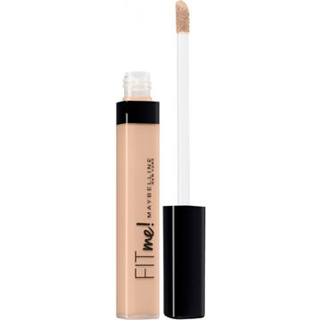 Maybelline Fit Me Concealer 03 Porcelain 6,8ml
