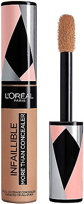 L'Oreal Paris Infallible More Than Concealer 333 Cedar 11ml