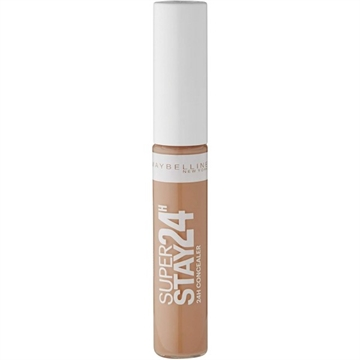 Maybelline Superstay 24H Concealer 03 Medium 7,5Ml
