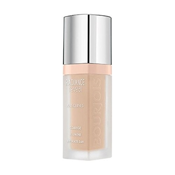 Bourjois Radiance Reveal Concealer 01 Light 7,8ml