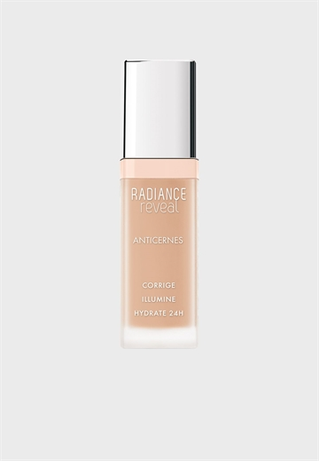 Bourjois Radiance Reveal Concealer 02 Beige 7,8ml