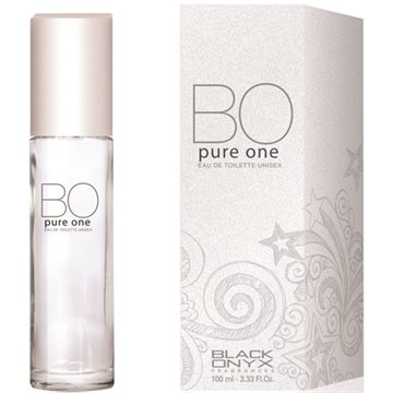 Onyx Pure One Edt 100 ml