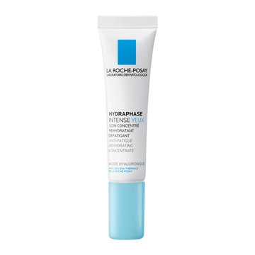 La Roche Hydraphase Intense Eyes 15ml