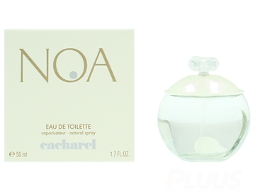 Cacharel Noa Edt Spray 50ml