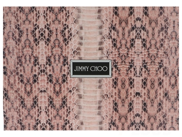 Jimmy Choo Woman Giftset 300ml
