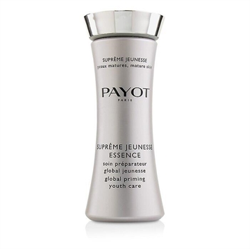 Payot Supreme Jeunesse Essence 100ml Global Priming Youth Care