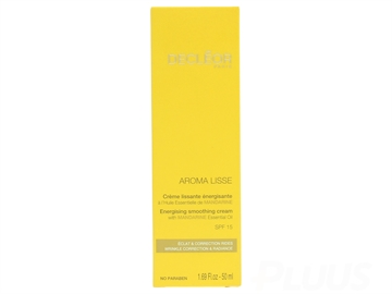 Decleor Energising Smooting Cream SPF15 50ml