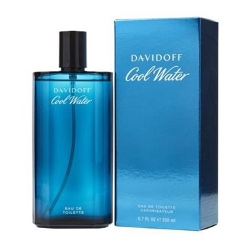 Davidoff Cool Water Man Duoset 80ml