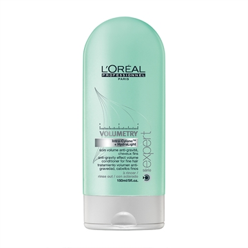 L'Oreal Serie Expert Volumetry Conditioner 150ml Rinse out