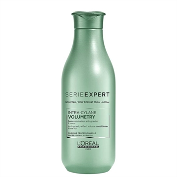 L'Oreal Professionnel VOLUMETRY INTRA CYLANE CONDITIONER 200ML