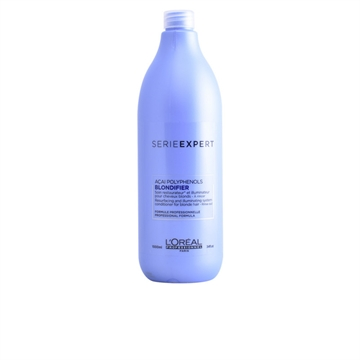 L'Oréal SE BLONDIFIER CONDITIONER 1L