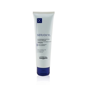 L'Oreal Care & Styling Serioxyl X Conditioner 150ml