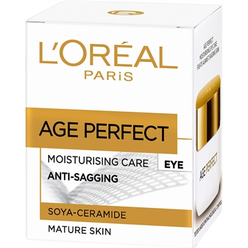 L'ORÉAL  Age Perfect Eye Cream 15 ml