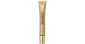 L'ORÉAL  Age Perfect Cell Renaissance Eye Cream 15 ml