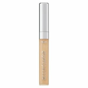 L'Oreal Paris True Match Corrector All In One 2R/C