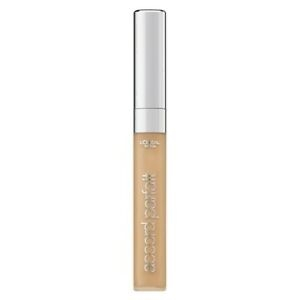 L'Oreal Paris True Match Corrector All In One 6D/W