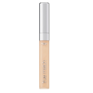 L'Oreal Paris True Match Corrector All In One 1R/C
