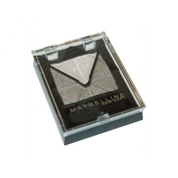 Maybelline Eyestudio Eyeshadow Duo Taupe Opal #170