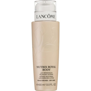 Lancôme Nutrix Royal Body 400 ml kroppsmjölk