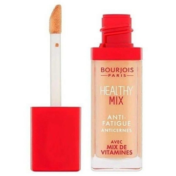 Bourjois Healthy Mix Concealer 053 ESCLAT FORCE 7,8ML
