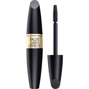 Max Factor Mascara False Lash Effect Black