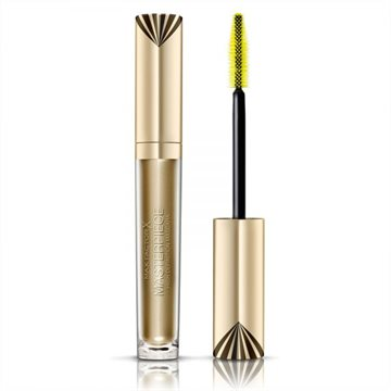 Max Factor MASCARA MASTERPIECE RICH BLACK