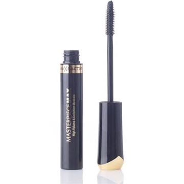 Max Factor Masterpiece Mascara High Volume & Definition Max Black 7,2ml