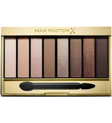 Max Factor Masterpiece Nude Palette 03 6,5g