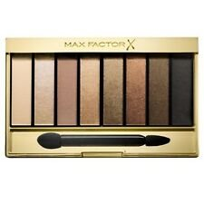 Max Factor Masterpiece Nude Palette 02 6,5g