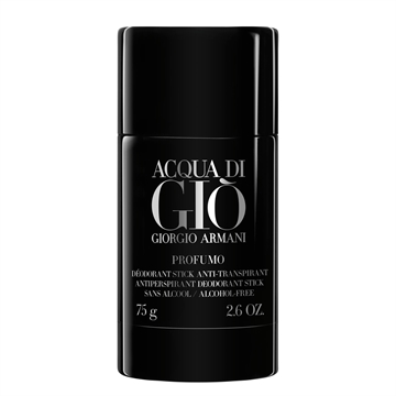 Armani Acqua Di Gio Profumo Deo Roll-On 75gr
