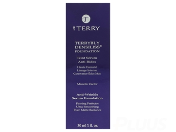 By Terry Terrybly Densiliss Serum Foundation 30ml