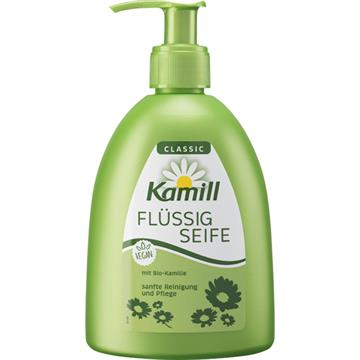 Kamill Liquid Soap 300ml Classic