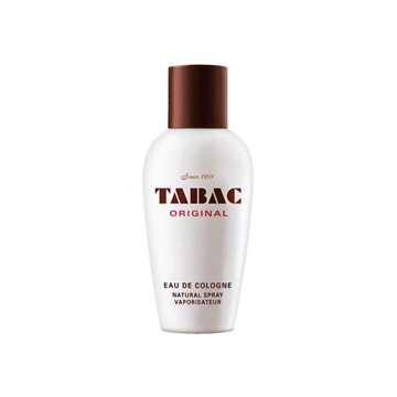 Tabac Original EDC Spray 100ml