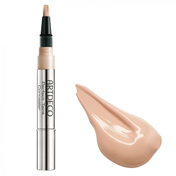 Artdeco Perfect Teint Concealer 3 Peach 2ml