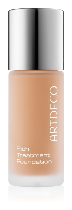 Artdeco Rich Treatment 21 Delicious Cinnamon 20ml