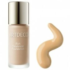 ARTDECO Rich Treatment Foundation 23 Dark Porcelain 20ml