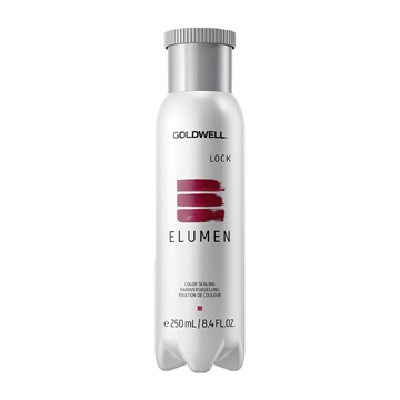 Goldwell Elumen Lock 250ml