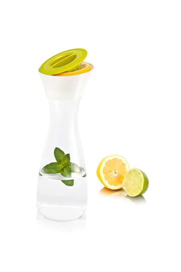 Citrus Carafe & Press