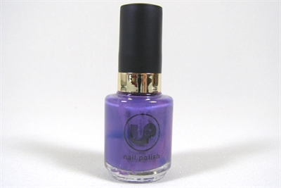 Laura Paige Nail Polish Mauve In On 43