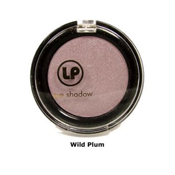 Laura Paige Single Eye Wild Plum 58
