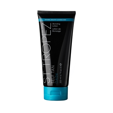 St.Tropez Self Tan Dark Bronzing Lotion 200ml