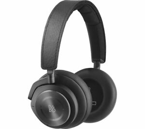 B&O Beoplay H9i - Black/Svart