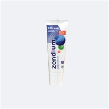 Zendium Classic Travel 15 ml