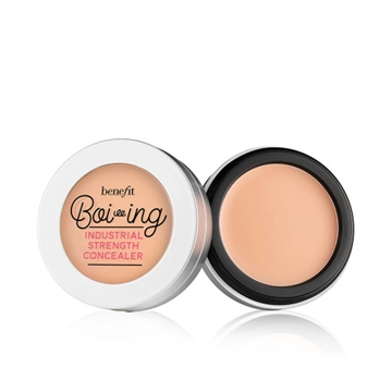 Benefit Boi-ing Industrial Strength Concealer 3gr No.2  - Full Coverage