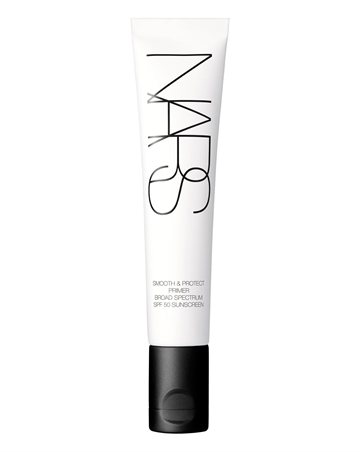 Nars Smooth & Protect Primer SPF50 30ml