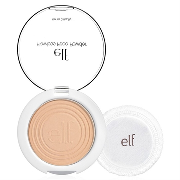 e.l.f. Flawless Face Powder Ivory