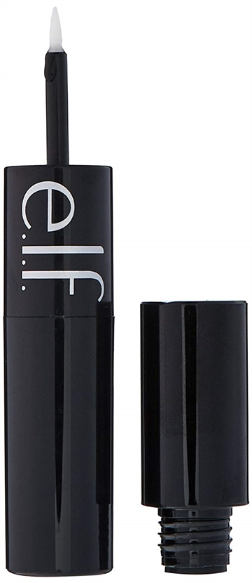E.L.F. Eye Primer & Liner Sealer Natural