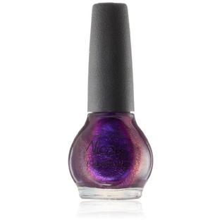 OPI Nicole by OPI Nail Lacquer 15ml Back In My Gloria Days...